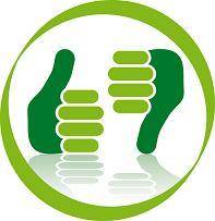 customer feedback icon Firefighter Interviews