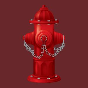 hydrant OFAI Preparation & Testing