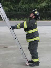 ladderraise OFAI Preparation & Testing