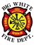 64x64 BWFD Maltese Work Experience Firefighter – Big White