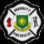 Work Experience Program (WEP) Firefighter- Merritt BC- 2021