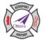 Airport Firefighter